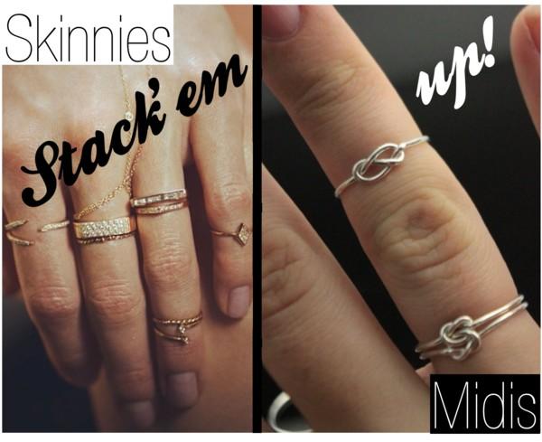 midi rings2
