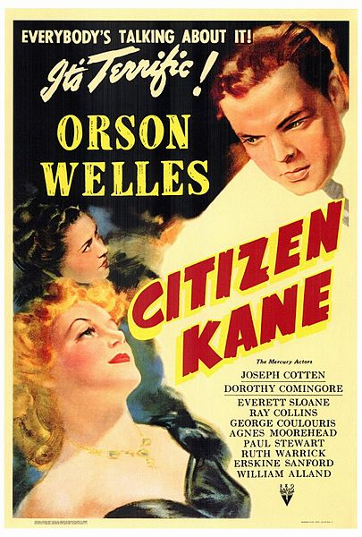 CItizen-Kane-BLOG-PIC