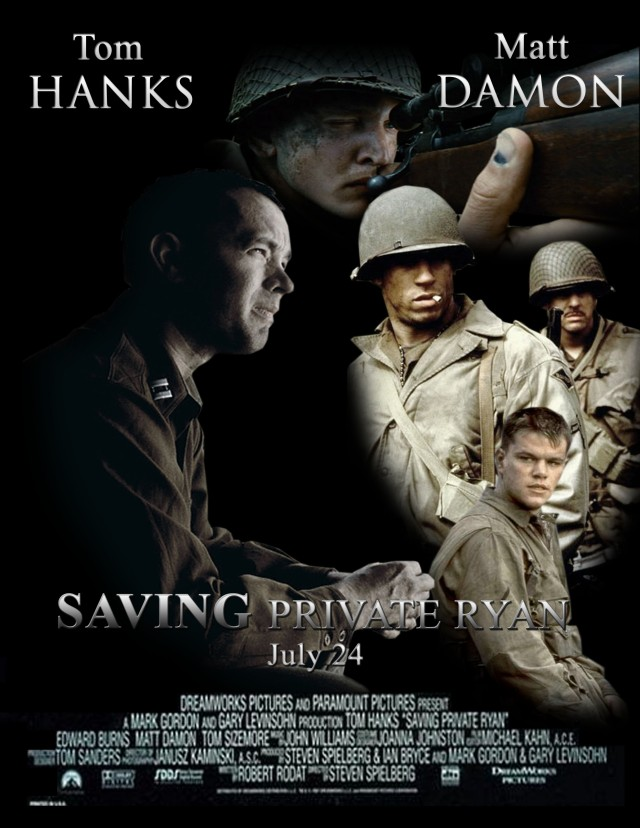 saving-private-ryan-poster-copy