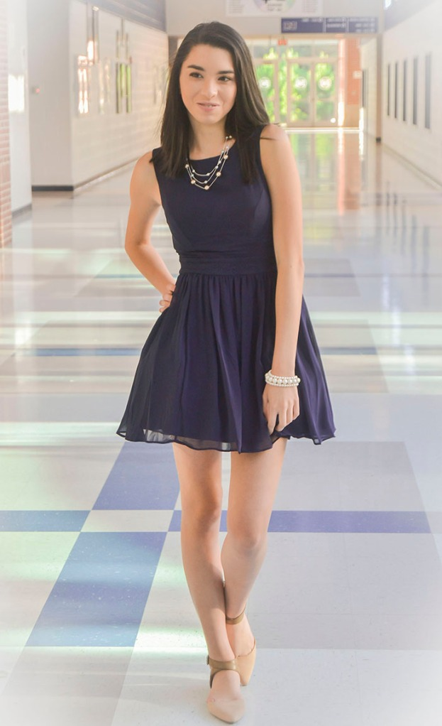 teen fashion blog beta club ootd